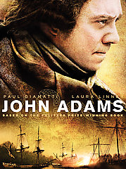 john-adams-paul-giamatti-dvd-cover-art